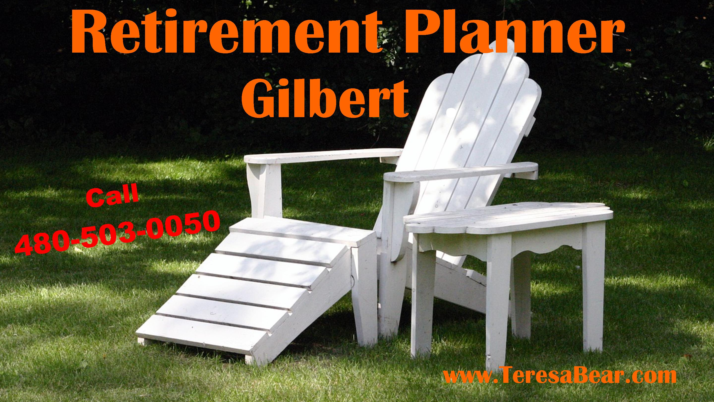 Delightful Outdoor Furniture Gilbert Az Part 23